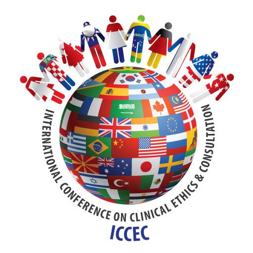 ICCEC Logo