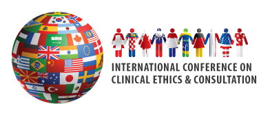 ICCEC Mobile Logo